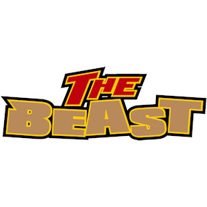00011<br>The Beast