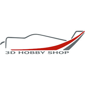 Fl moreover Fl moreover Arrma Heavy Duty Hinge Pin Set 3x50mm 1 Pair likewise Racing Car Wing as well Fl. on rc helicopter decals