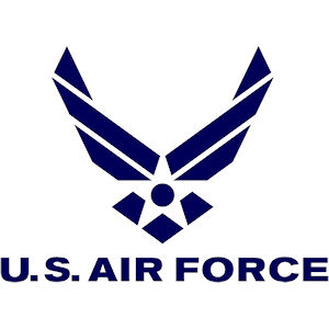 00079<br>US Airforce