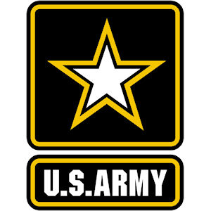 00080<br>US Army