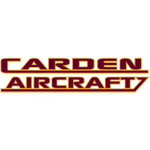 00143<br>Carden Aircraft<br>Set