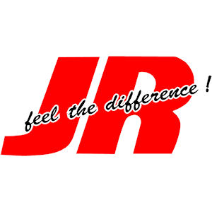 00215<br>JR Feel The Difference
