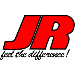 00216<br>JR Feel The Difference