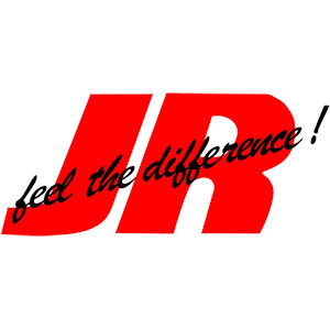 00217<br>JR Feel The Difference