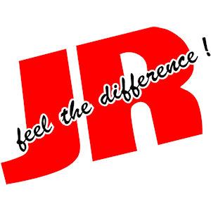 00218<br>JR Feel The Difference