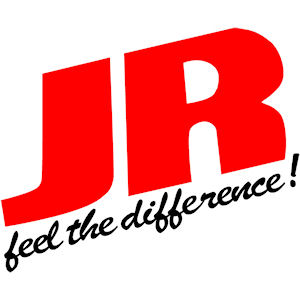 00219<br>JR Feel The Difference