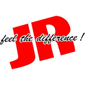 00220<br>JR Feel The Difference