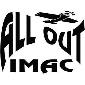 00226<br> All Out IMAC