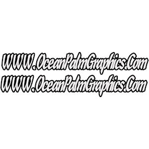 00233<br>oceanpalmgraphics.com<br>Set of 2