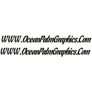 00234<br>oceanpalmgraphics.com<br>Set of 2