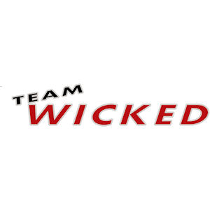 00253<br>Team Wicked