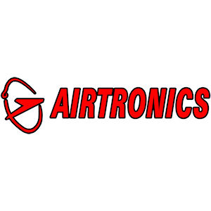 00285<br>Airtronics