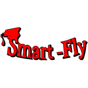 00287<br>Smart Fly