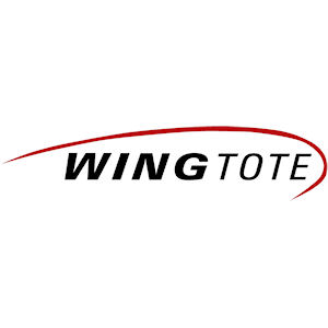 00288<br>Wingtote