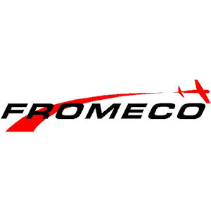 00321<br>Fromeco