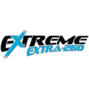 00421<br>Extreme Extra-260