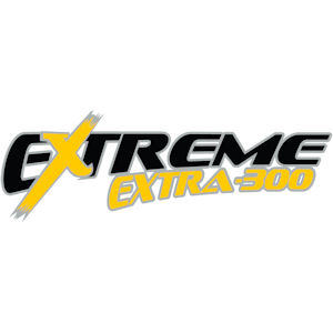 00422<br>Extreme Extra-300
