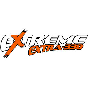 00427<br>Extreme Extra-330