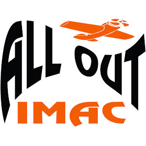 00442<br>All Out IMAC