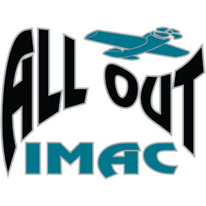 00481<br>All Out IMAC