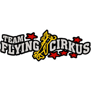 00491<br>Team Flying Cirkus