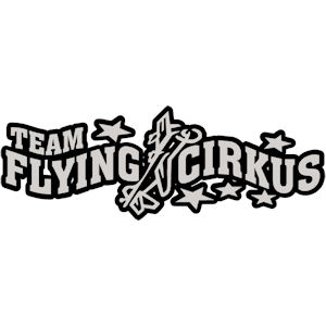 00493<br>Team Flying Cirkus