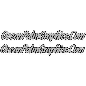 00497<br>oceanpalmgraphics.com<br>Set of 2