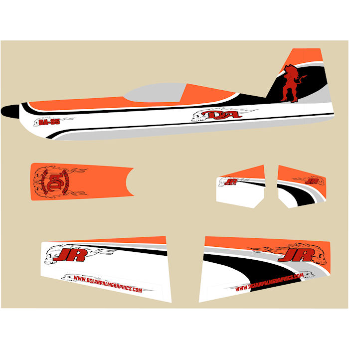 edge 540 rc plane video with Rc Airplane Graphics Packages on 75 26 SCALE MXS R 30cc GAS 3D AEROBATIC ARF RC AIRPLANE M H as well 2012 Territory as well Red Bull Edge 540 Bnf Basic Hsf2280 in addition Popup image additionally Edge 540.