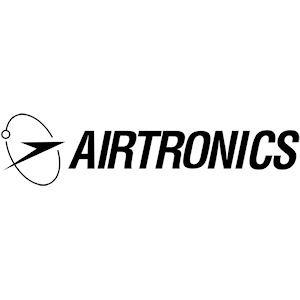 09<br>Airtronics