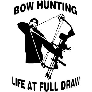 127<br>Bow Hunting