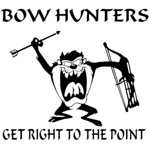 129<br>Bow Hunters