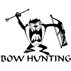131<br>Bow Hunting