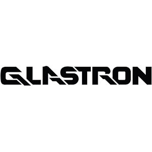 168<br>Glastron
