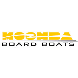 174<br>Moomba Board Boats