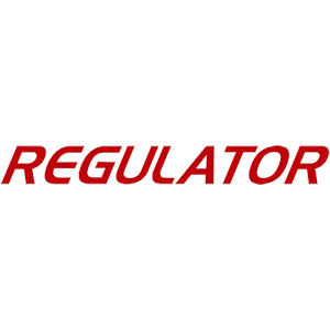 180<br>Regulator