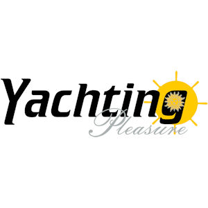 268<br>Yachting Pleasure