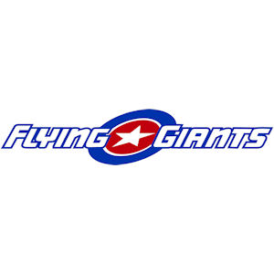 277<br>Flying Giants