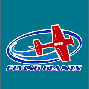 283<br>Flying Giants