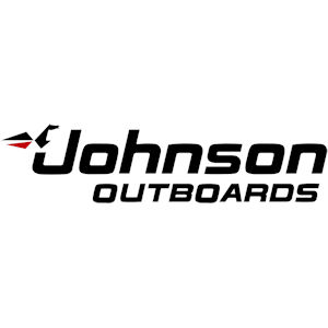 314<br>Johnson Outboards