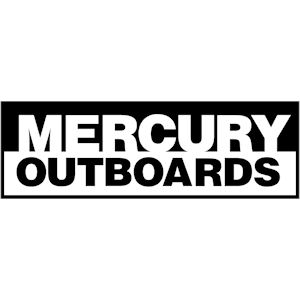 318<br>Mercury Outboards