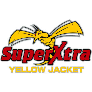 356<br>Yellow Jacket SuperXtra