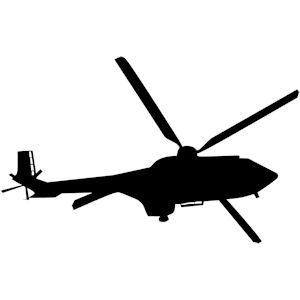 394<br>Helicopter
