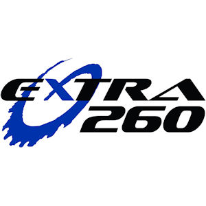 399<br>Extra 260