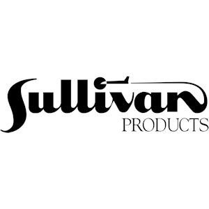 406<br>Sullivan Products