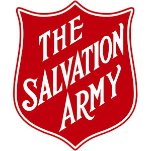 408<br>Salvation Army