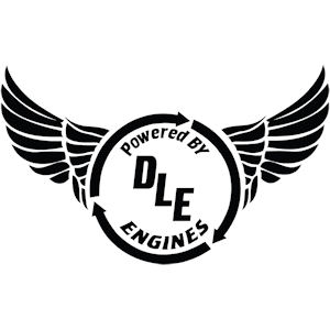 410<br>DLE Engines