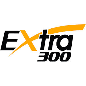 414<br>Extra 300