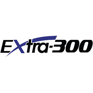 417<br>Extra 300