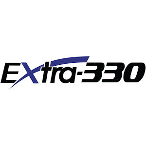 418<br>Extra-330