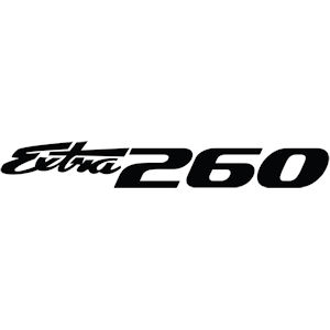 427<br>Extra 260